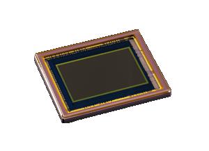 1380919302_sensor